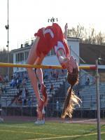 Kendall McCaugherty
