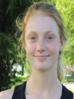 Haley Schweitzer