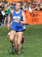 Megan Safranski