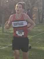 Jake Derouin