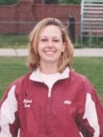 Jessica Rapp