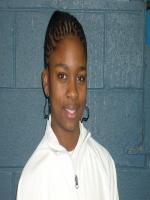 Tanisha Dyess
