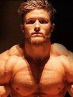 Ryan Meliti