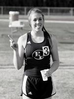 Madison Rayfield