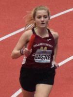 Allyson Castle