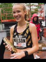 Heidi Nielson