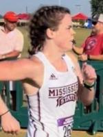 Madison Jones