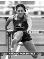 Jayla Johnson