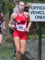 Samantha Murri