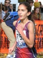 Gianna Sagona