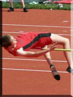 Kristine Mellor