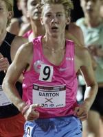 Brady Barton