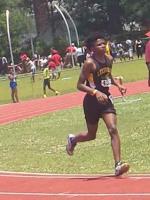 Troyvon Jackson