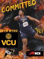 Eryn Byrd