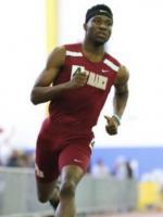 Joshua Okonofua