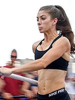 Chloe Cunliffe