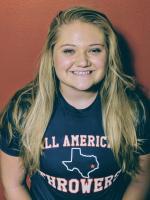 Amelia Flynt