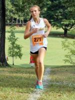 Rachel Dulaney
