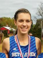Kirsten Crepps