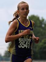 Joanna  Halfhill