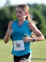 Emily Michenfelder