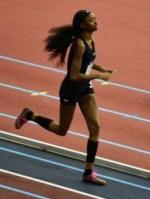 Jaylene Okunola