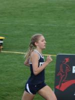 Kayla Rowell