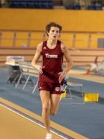 Tanner Rice
