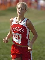 Jessie Huber