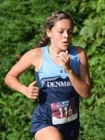 Jessica Perriello