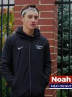 Noah Graham