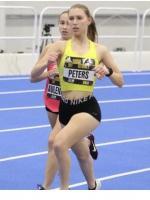 Braetan Peters