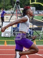 Christion Barker