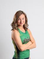 Kendall Burgess