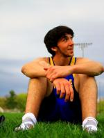 Brandon Togneri