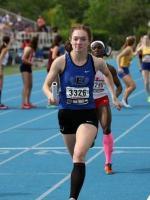 Katie Sciarini