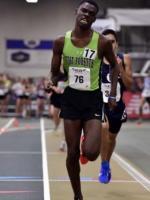 Andrew Okon