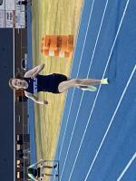 Madelyn Tucker