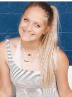 Samantha Grainger