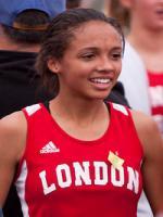 Sarra Taylor