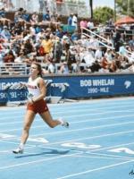 Brittany Baird