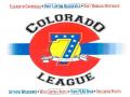 Colorado 7 League Championships