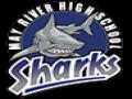 Shark Invitational