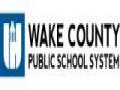 Wake County Invitational #1