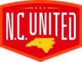 NC United Youth Indoor T&F Classic