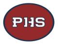 Osceola County Middle School Invitational @ Gateway HS
