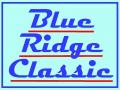 Blue Ridge Classic