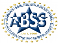 ABSS Middle School Championship