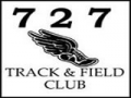 727 Youth Track Club Springtime Open