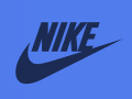 Nike Panther Relays